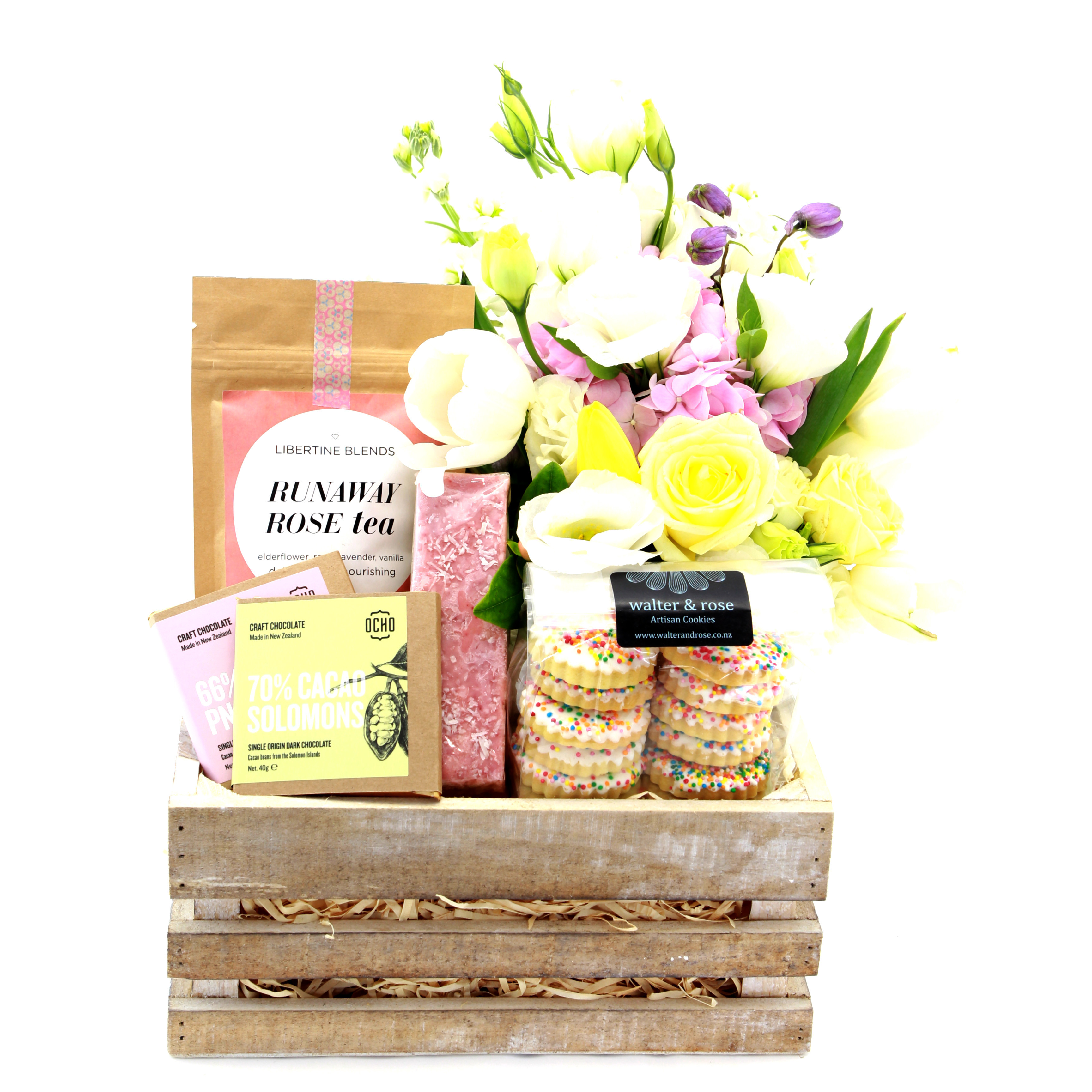 Best ideas about Next Day Delivery Birthday Gifts . Save or Pin Birthday Gifts For Her Delivery Gift Ftempo Now.