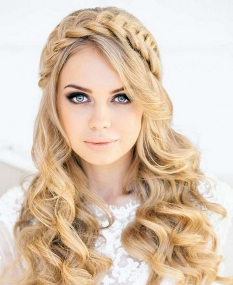 Nice Hairstyles For Girls  Good hairstyles for girls