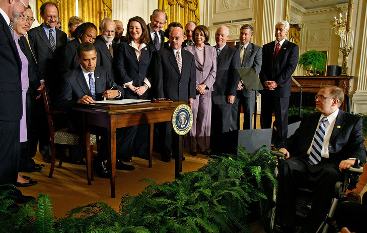 Best ideas about Obama Cabinet Members . Save or Pin Obama s First 100 Days Now.