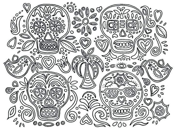 October Coloring Pages For Kids  October Coloring Pages Best Coloring Pages For Kids