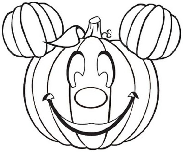 October Printable Coloring Pages  October Coloring Page Coloring Home