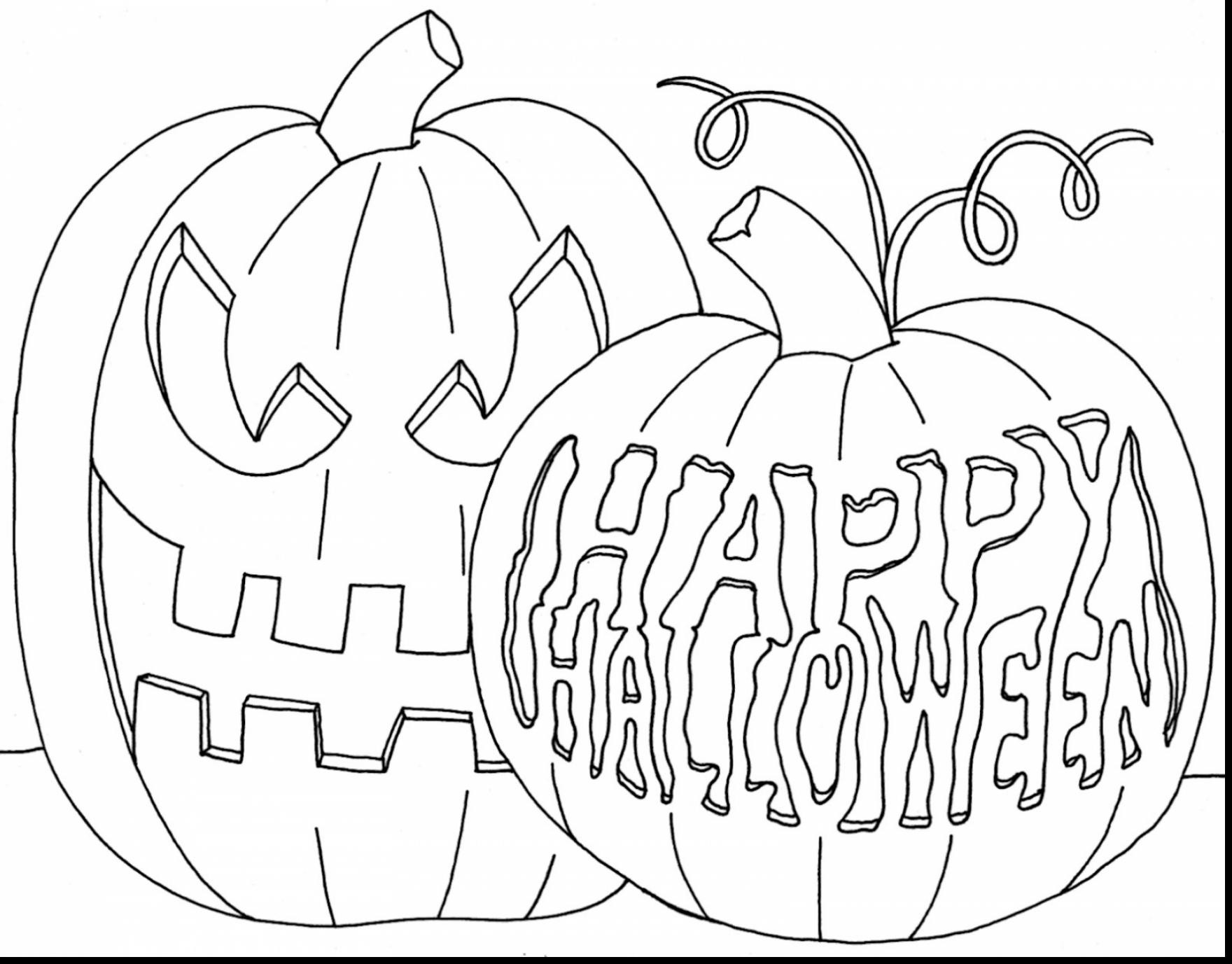 October Printable Coloring Pages  October Coloring Pages Printable