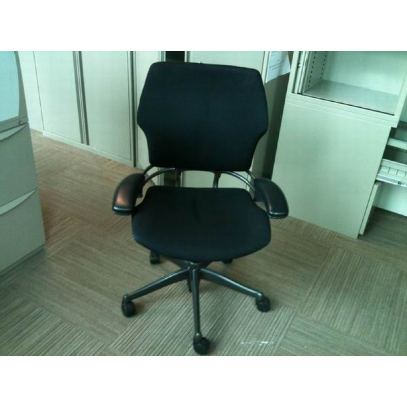 Best ideas about Office Chair Sale . Save or Pin ergonomic office chair humanscale freedom chair for sale Now.