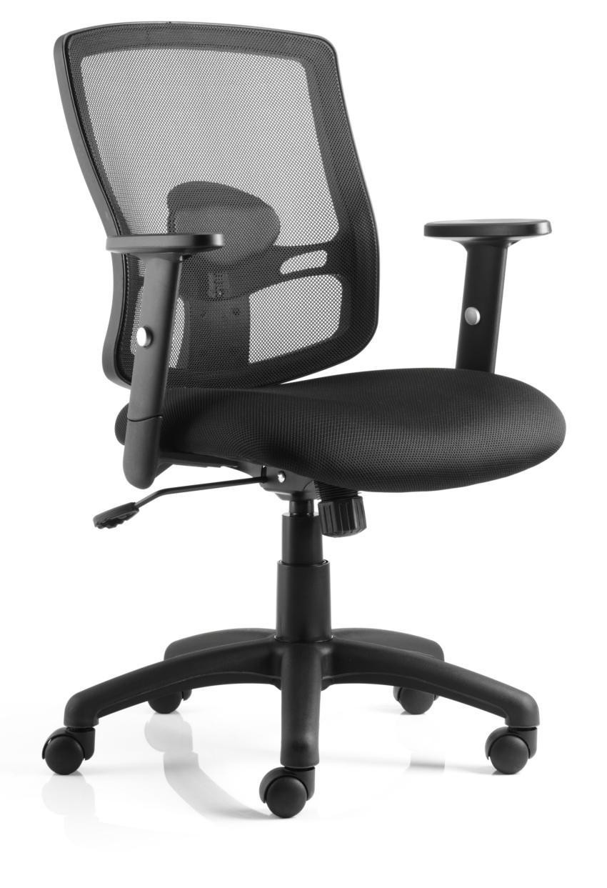 Best ideas about Office Chair Sale . Save or Pin Tar puter Chairs Now.
