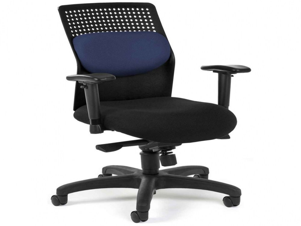 Best ideas about Office Chair Sale . Save or Pin White fice Chairs For Sale Now.