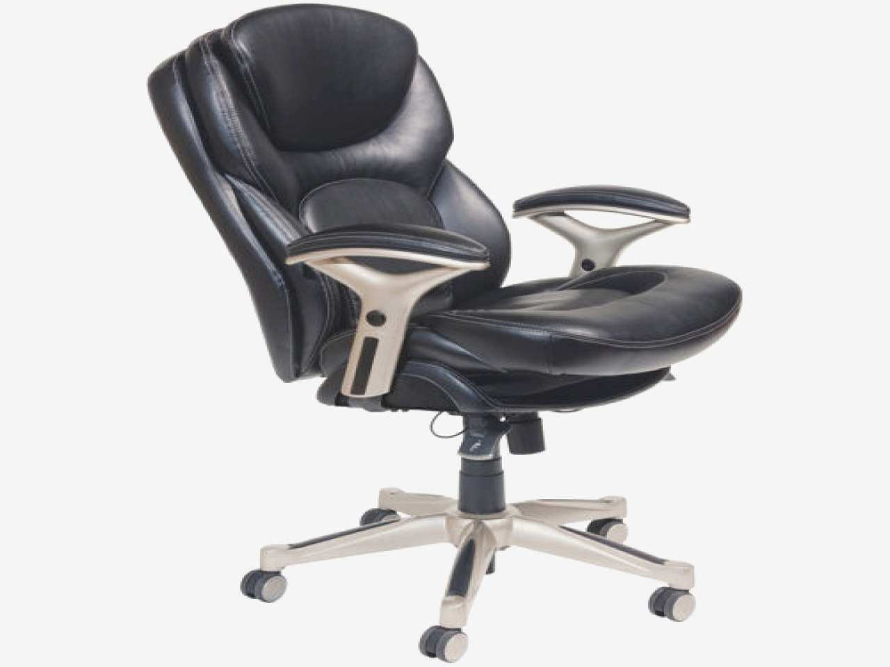 Best ideas about Office Chair Sale . Save or Pin Costco fice Chairs Sale Incredible Costco fice Now.