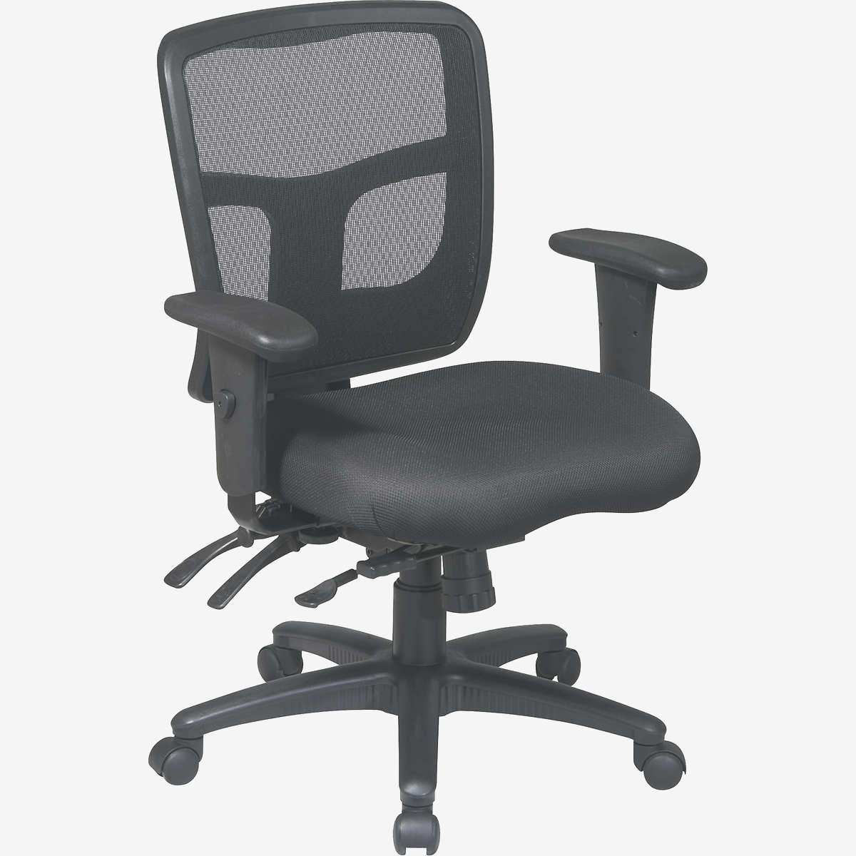 Best ideas about Office Chair Sale . Save or Pin Costco fice Chairs Sale Luxury Most fortable Now.