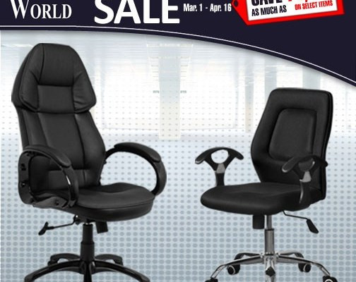 Best ideas about Office Chair Sale . Save or Pin BLIMS fice Chair Sale Now.