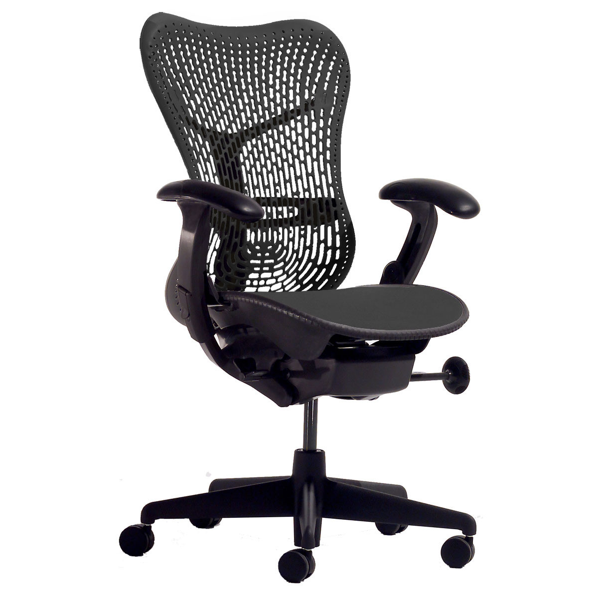 Best ideas about Office Chair Sale . Save or Pin Executive fice Chairs for Sale Home Furniture Design Now.
