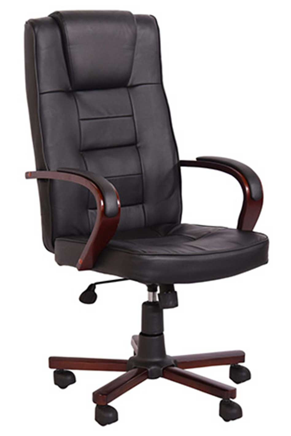 Best ideas about Office Chair Sale . Save or Pin DEA016 fice Chair fice Chairs For Sale Now.