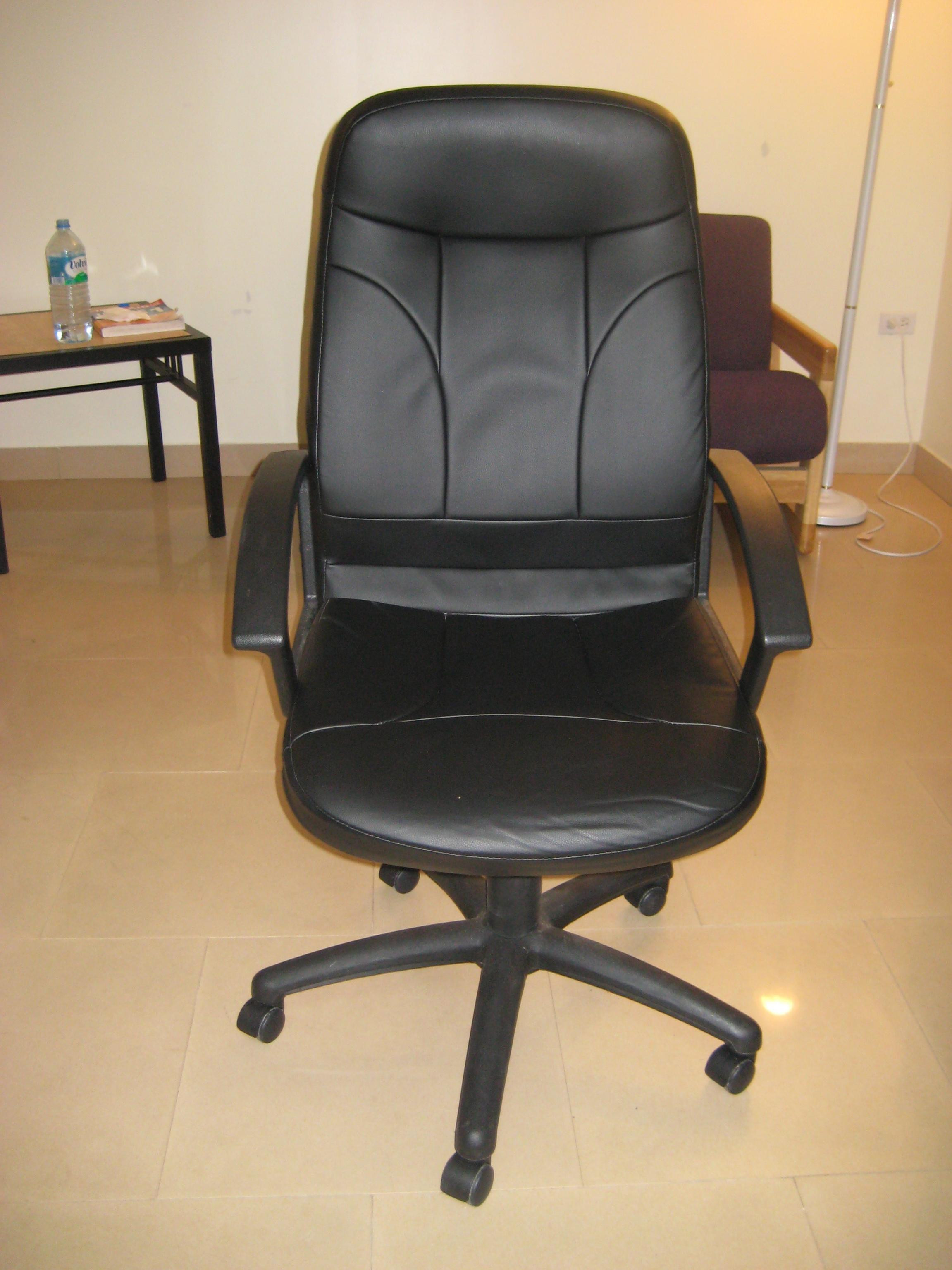 Best ideas about Office Chair Sale . Save or Pin fice Chair For Sale Now.