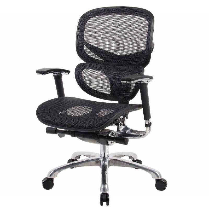 Best ideas about Office Chair Sale . Save or Pin Staples fice Chairs Sale Canada Now.