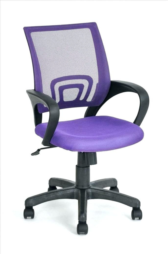 Best ideas about Office Chair Sale . Save or Pin Desk Chairs For Sale Home fice Furniture For Sale Modern Now.