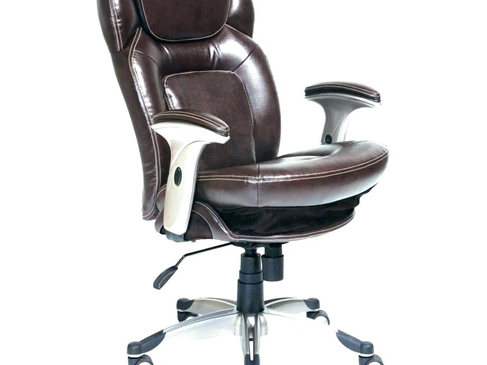 Best ideas about Office Chair Sale . Save or Pin fice Chairs Sale Managers Chair Grey fice Chairs Now.