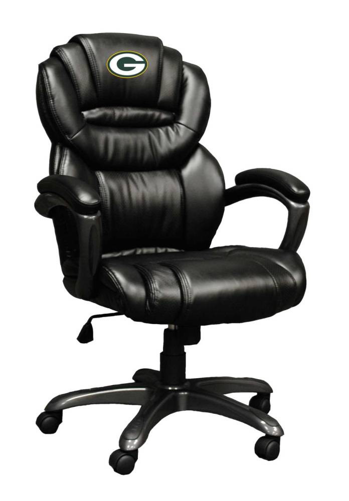 Best ideas about Office Chair Sale . Save or Pin fice Chairs Sale Tar Now.