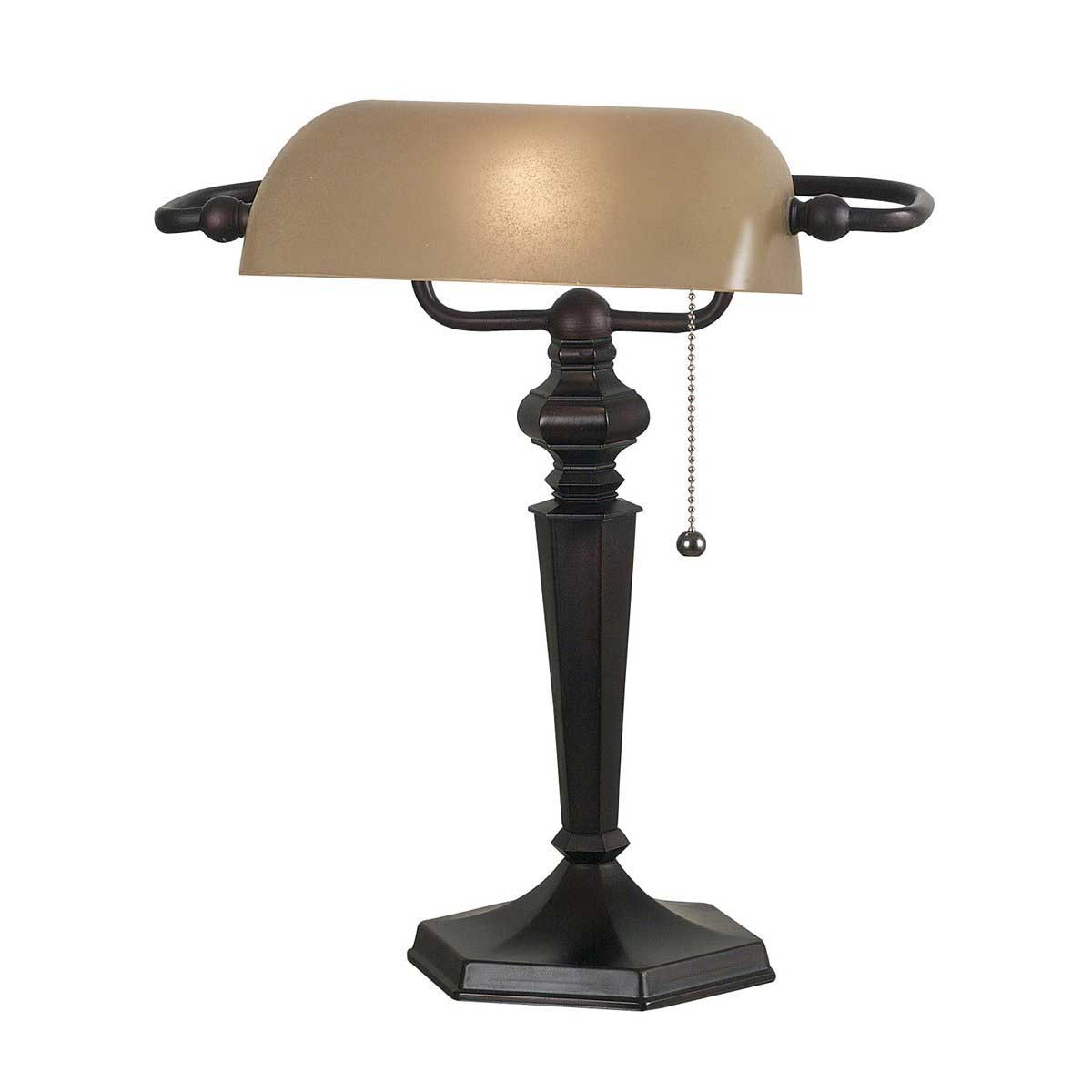 Best ideas about Office Desk Lamp . Save or Pin traditional desk lamps Now.