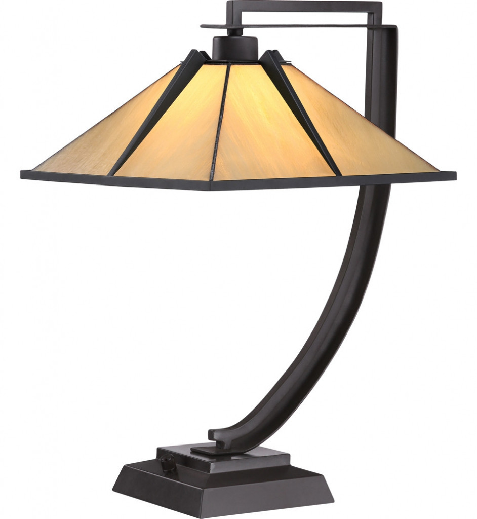 Best ideas about Office Desk Lamp . Save or Pin stained glass desk lamp home office furniture set Now.