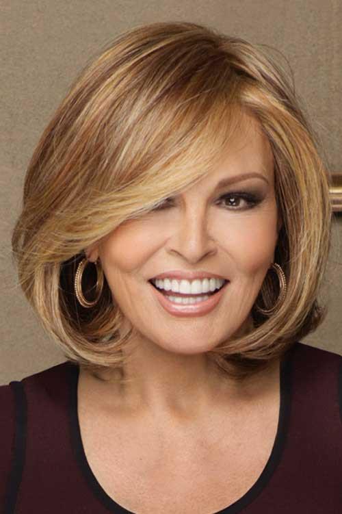 Pin On Hair For Older Women