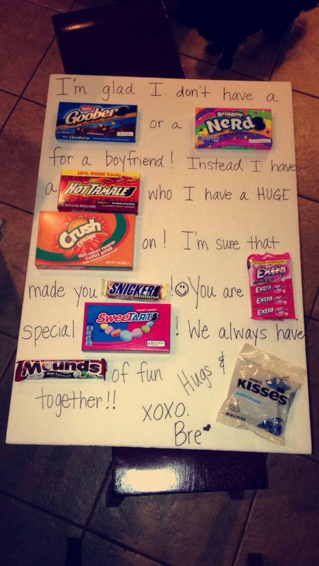 One Year Anniversary Gift Ideas For Boyfriend  Best 25 6 year anniversary ideas on Pinterest