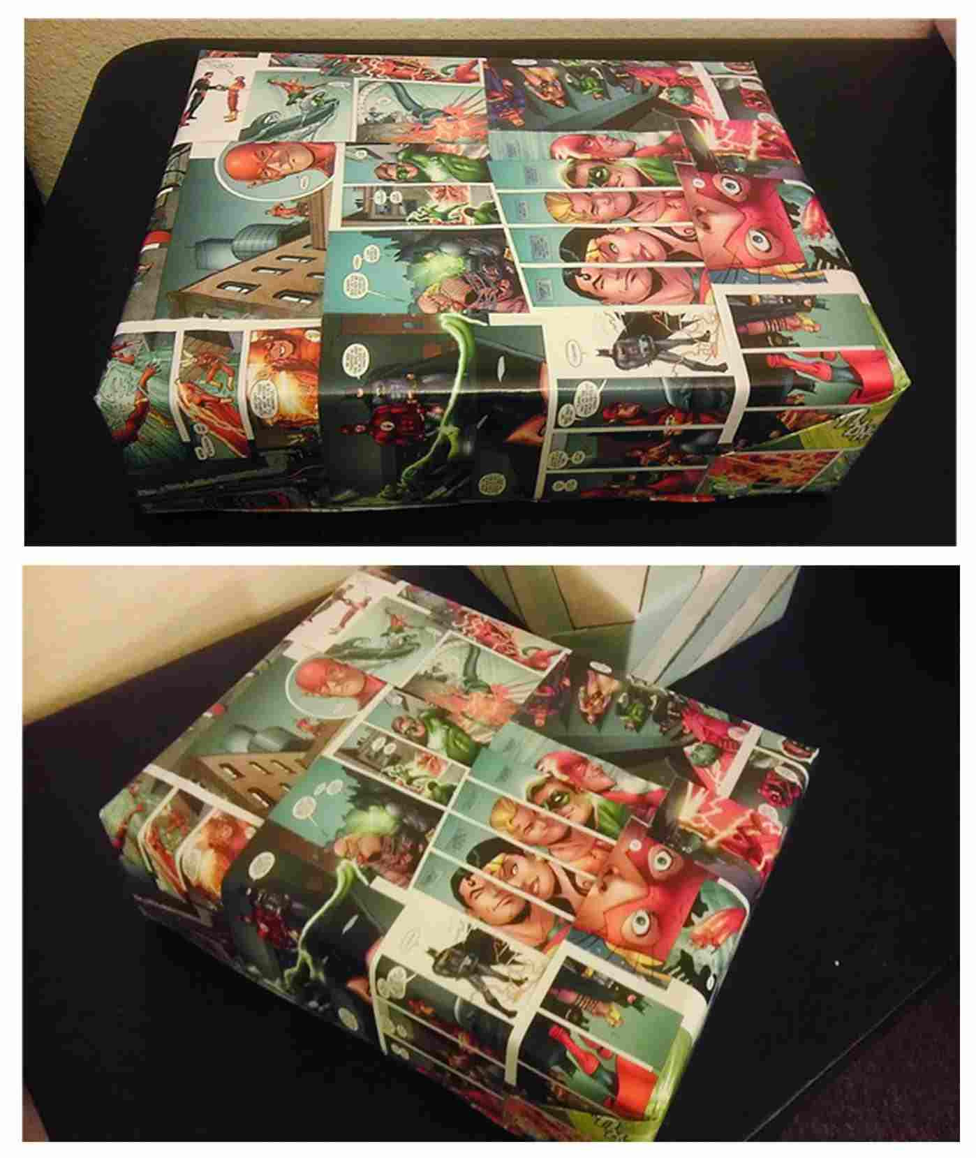 One Year Anniversary Gift Ideas For Boyfriend  diy 1 year anniversary ts for boyfriend
