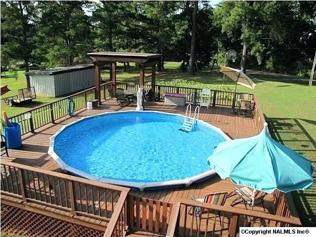 Best ideas about Opening Above Ground Pool . Save or Pin opening an above ground pool – northridgeexpressfo Now.