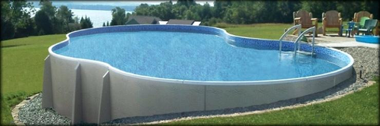 Best ideas about Opening Above Ground Pool . Save or Pin Opening An Ground Pool Swimming Pools And Opening Now.