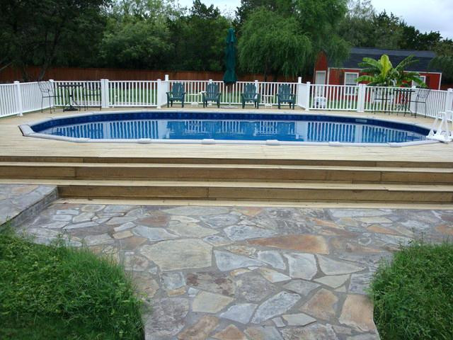 Best ideas about Opening Above Ground Pool . Save or Pin Opening An Ground Pool Pool Ground Now.
