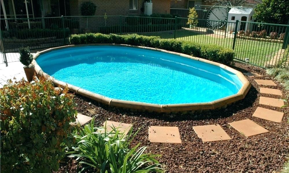 Best ideas about Opening Above Ground Pool . Save or Pin Ground Pool Chemicals Startup Saltwater Series Now.