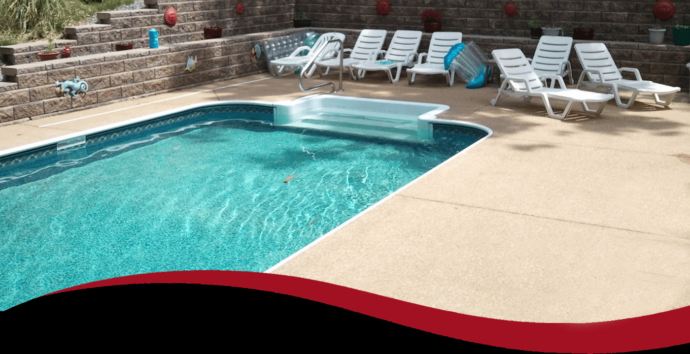 Best ideas about Opening Above Ground Pool . Save or Pin Pool Opening Services For Ground or Inground Pools Now.