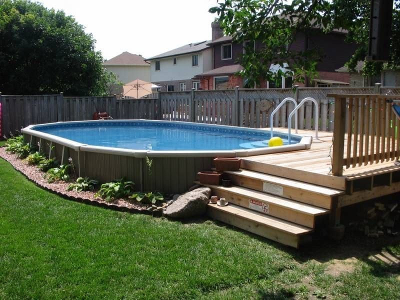 Best ideas about Opening Above Ground Pool . Save or Pin What Chemicals Do I Need To Open an Ground Pool Now.