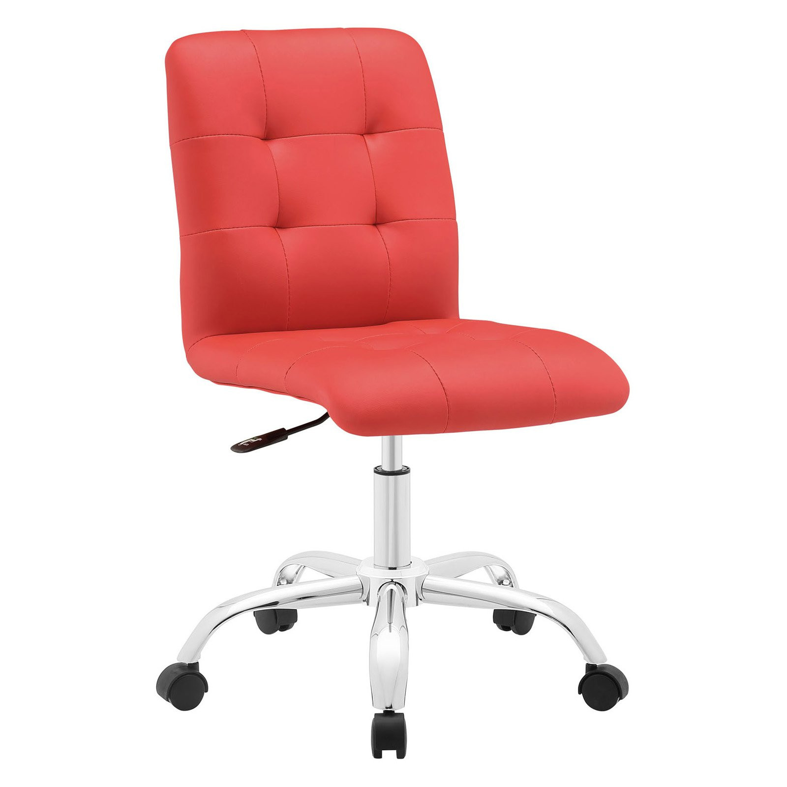 Best ideas about Orange Office Chair . Save or Pin Orange fice Chairs richfielduniversity Now.