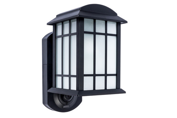 Best ideas about Outdoor Light With Camera . Save or Pin Kuna security light review A great product but consider Now.