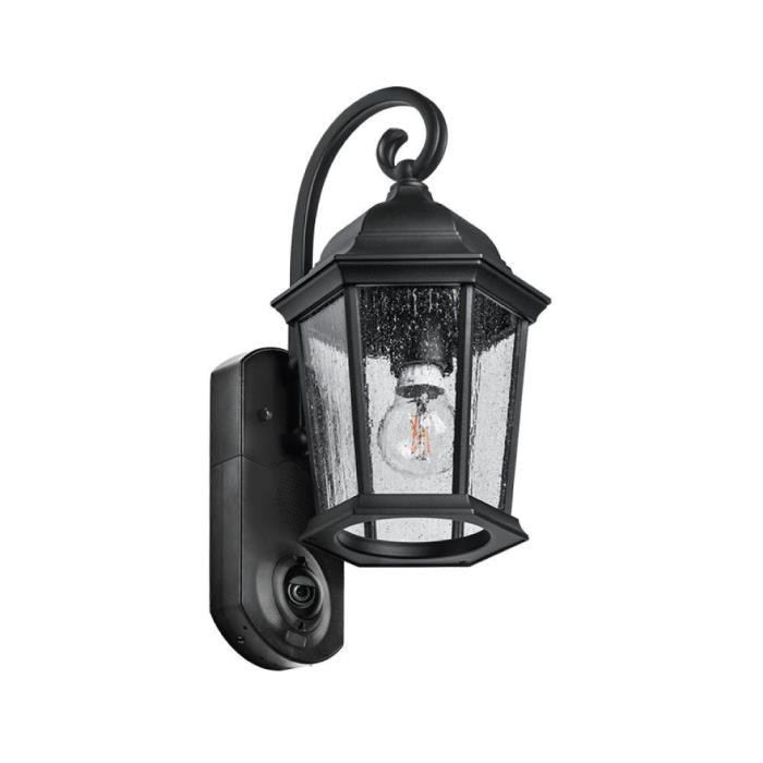 Best ideas about Outdoor Light With Camera . Save or Pin Southern Living At Home Lantern For Sale Classifieds Now.