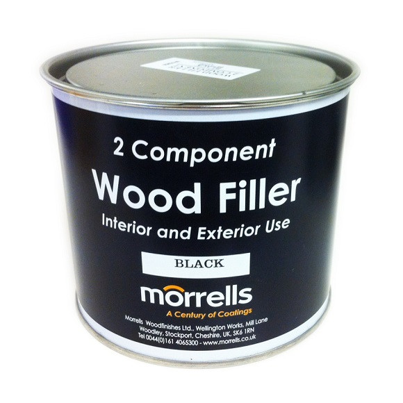Best ideas about Outdoor Wood Filler . Save or Pin How to Use Interior and Exterior Wood Filler Wood Now.