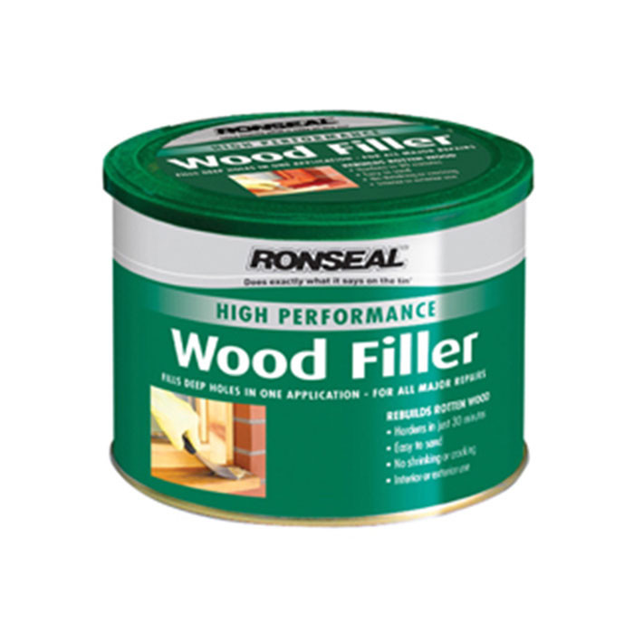 Best ideas about Outdoor Wood Filler . Save or Pin Exterior Wood Crack Filler betamixe Now.