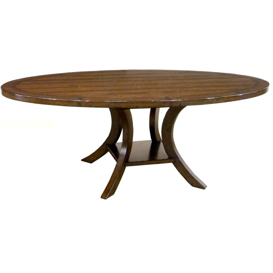 Best ideas about Oval Dining Table . Save or Pin Furniture Claiborne Modern Black Oval Dining Table Oval Now.