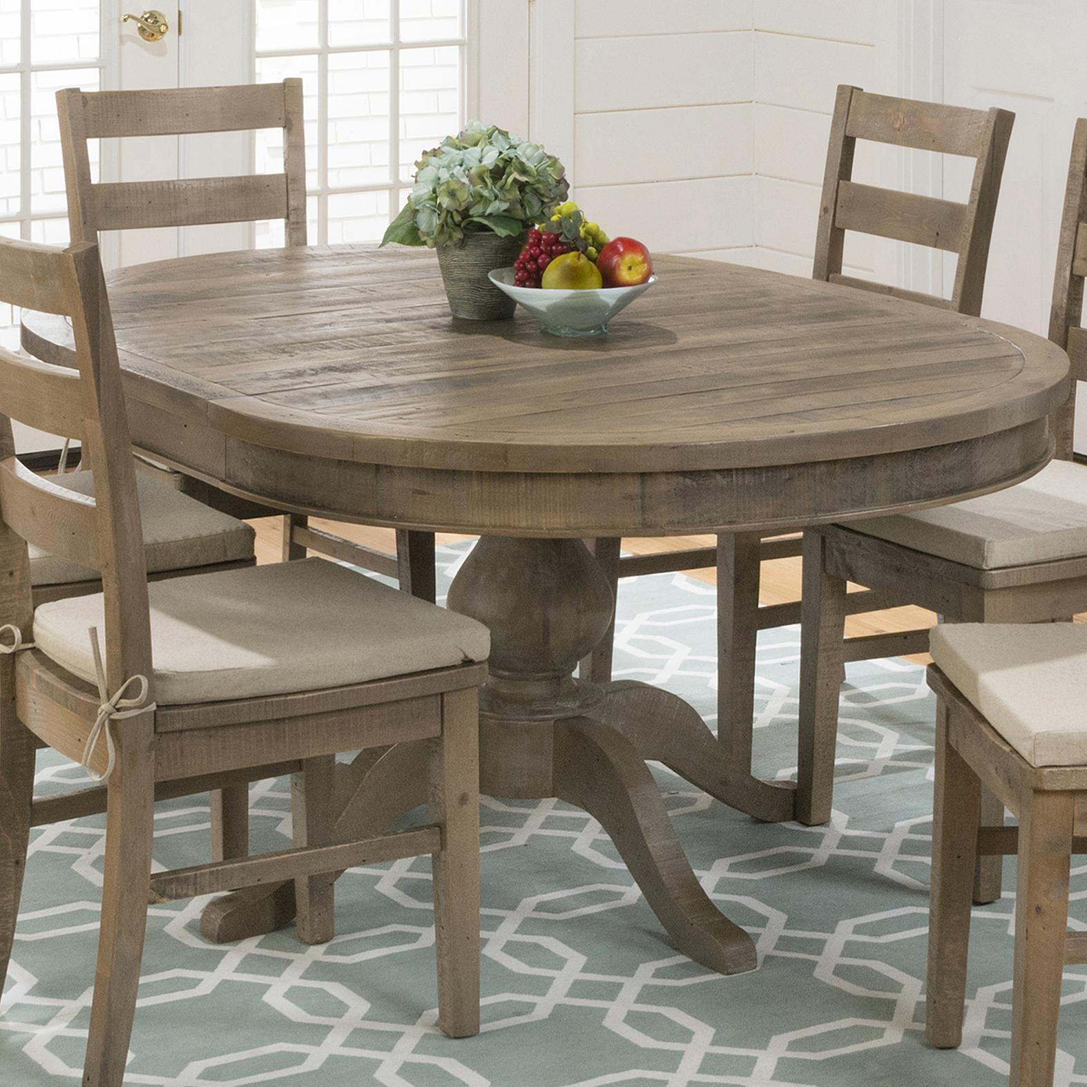 Best ideas about Oval Dining Table . Save or Pin Viking dining table dining tables cabin tables lodge fine Now.