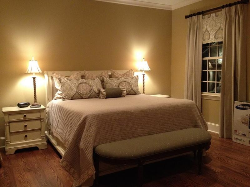 Best ideas about Paint Colors For Bedroom . Save or Pin Bedroom Neutral Paint Colors For Bedroom Best Bedroom Now.