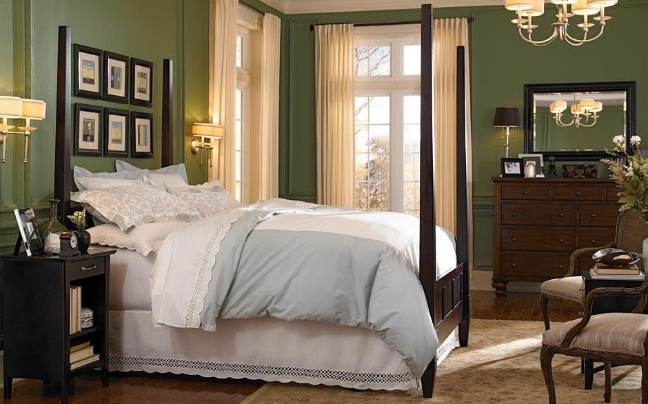 Best ideas about Paint Colors For Bedroom . Save or Pin The Little Known Secrets to Bedroom Paint Colors Living Now.