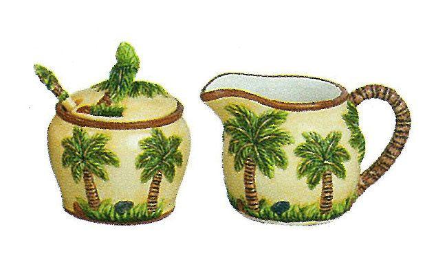 Best ideas about Palm Tree Kitchen Decor . Save or Pin Top 82 ideas about ♥ Palm Trees Kitchen Decor ♥ on Now.