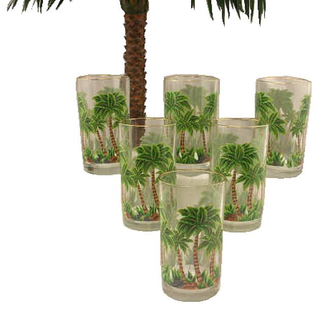 Best ideas about Palm Tree Kitchen Decor . Save or Pin Palm Tree Kitchen Decor Where to Buy Kitchen Now.