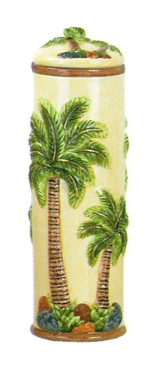 Best ideas about Palm Tree Kitchen Decor . Save or Pin 246 best palm tree stuff images on Pinterest Now.