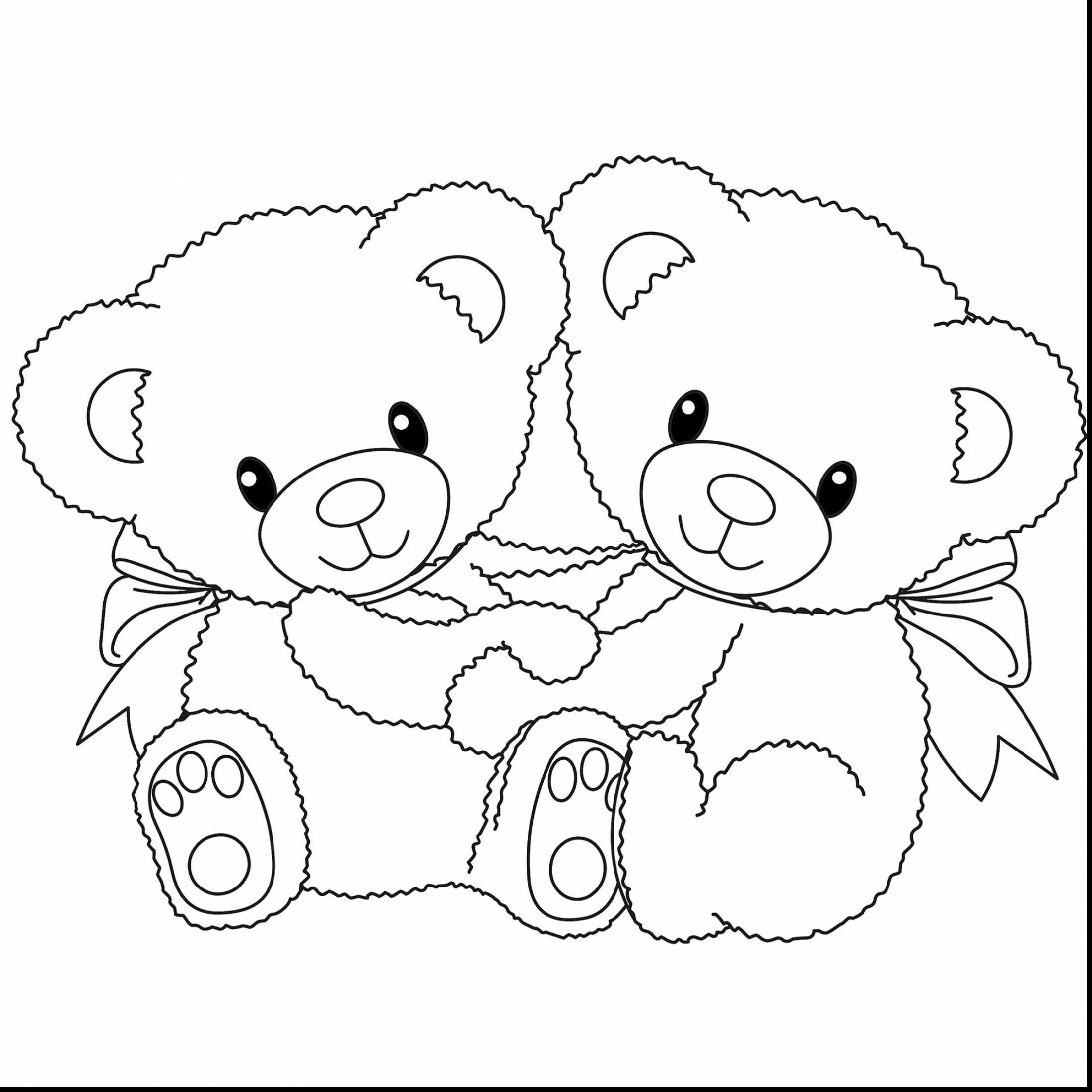 Panda Bear Coloring Pages  Panda Bear Coloring Pages coloringsuite