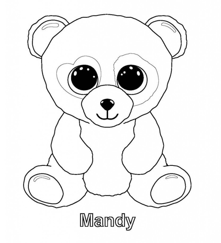 Panda Bear Coloring Pages  Panda Coloring Pages ALLMADECINE Weddings Chinese