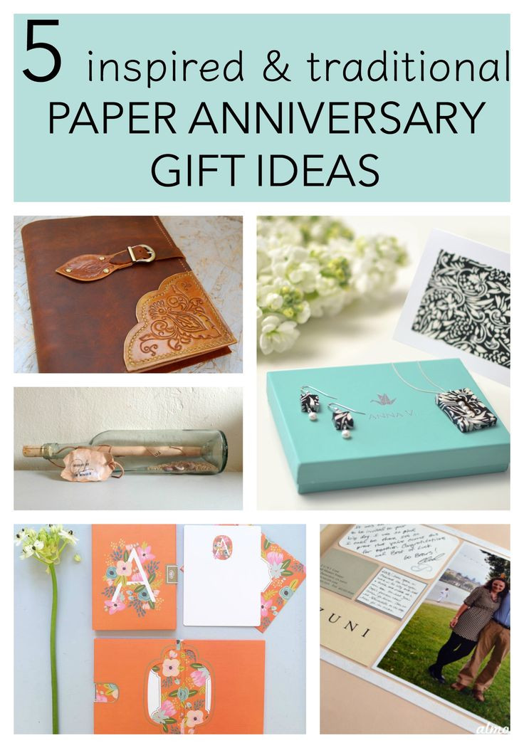 Best ideas about Paper Anniversary Gift Ideas For Him . Save or Pin 50 best 1st Anniversary Gift Ideas images on Pinterest Now.