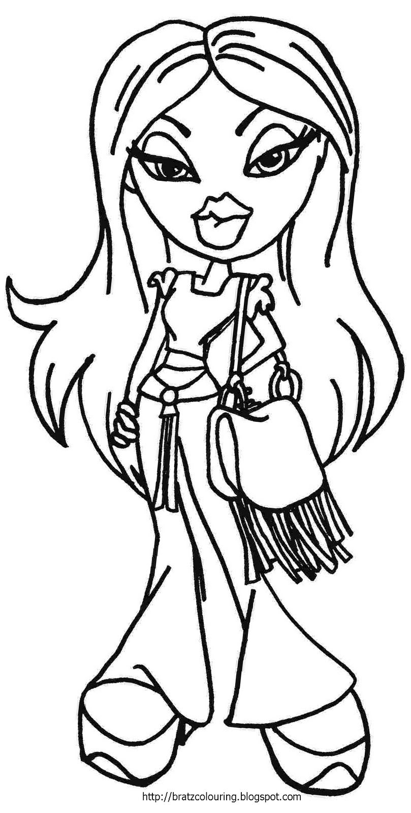 People Coloring Pages  Real People Coloring Pages Coloring Pages