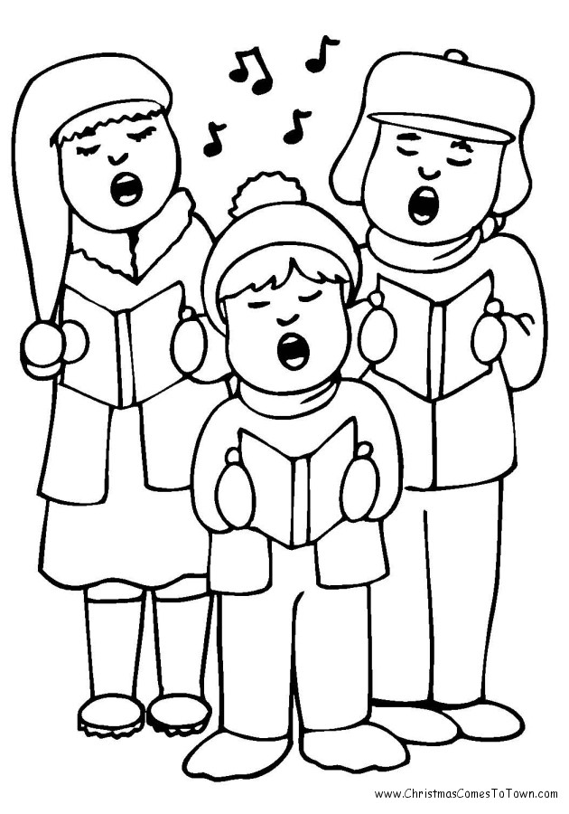 People Coloring Pages  Coloring Page People AZ Coloring Pages