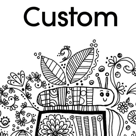 Personalized Coloring Pages  Carter Personalized Name Coloring Pages Coloring Pages
