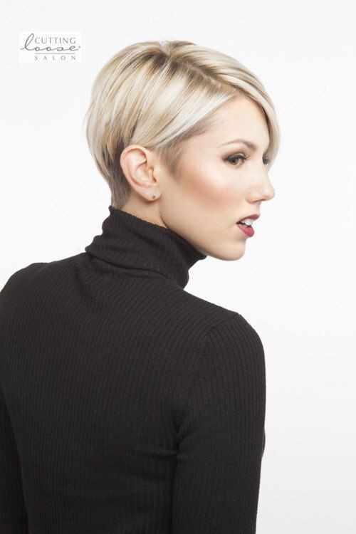 Best ideas about Photos Of Womens Short Haircuts . Save or Pin Wat zijn ze weer leuk 10 korte kapsels iedere vrouw Now.