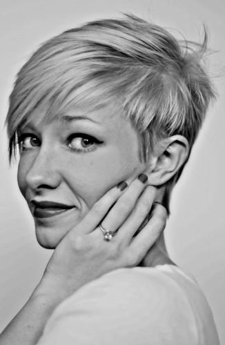 Best ideas about Photos Of Womens Short Haircuts . Save or Pin Short Hair Sisters Short Hair Inspiration From Real Women Now.